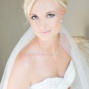 Shelley Arnesen 1