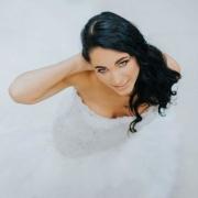 Natasha Soma 3