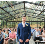 ceremony, groom, groom suit