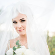 Claudia Coetser 24