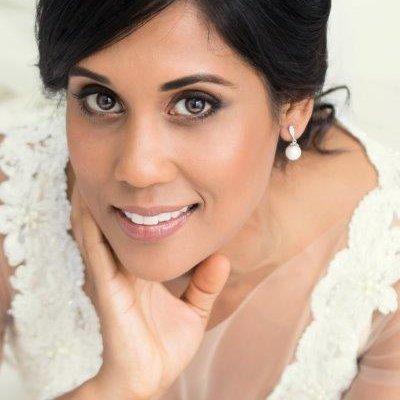 Zahrah Magan