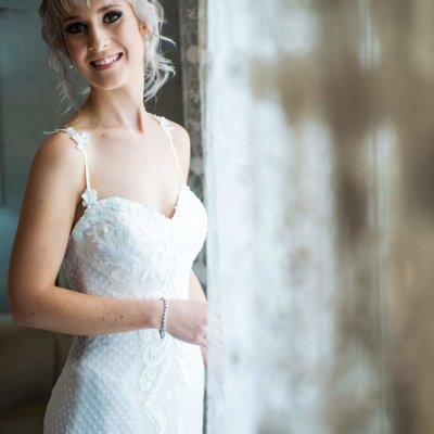 Christél Sharp