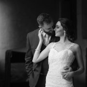 beaded, bride and groom, bride and groom, wedding dresses, wedding dresses