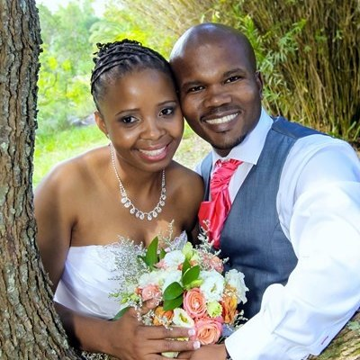 Zimasa Mtyopo