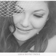 Lisa-Marie Smith 1