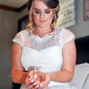 Danielle Serfontein 38