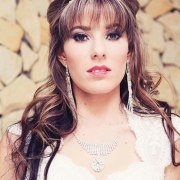 Ashley Uys 14