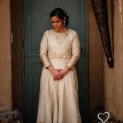 Farzana Thomas 60