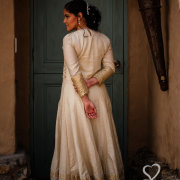 Farzana Thomas 59