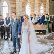 bride and groom, bride and groom, suits, veil, wedding dresses, wedding dresses