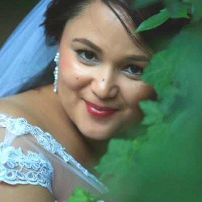 Cathrin Baadjies