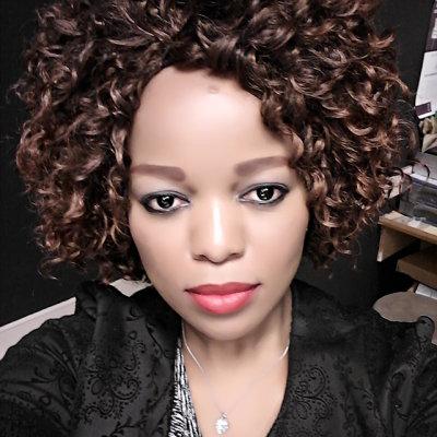Precious Khoza