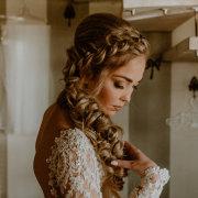 bridal hairstyles, makeup, makeup, makeup