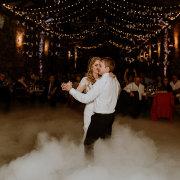 first dance, first dance, first dance, first dance