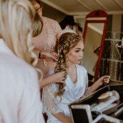 hair and makeup, hair and makeup, hair and makeup, hair and makeup, hair and makeup