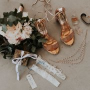 accessories, bouquet, wedding shoes
