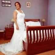 Janine Floris 7