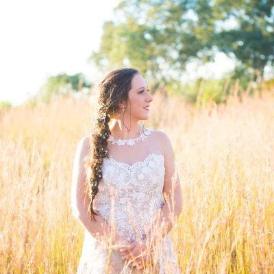 Melissa Rheeder
