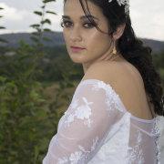 Maria Bannister-Labuschagne 0