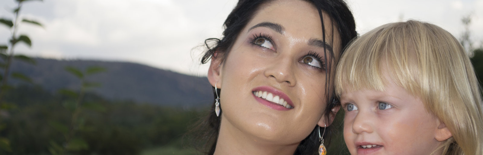 Maria Bannister-Labuschagne