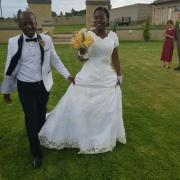 Miriam Kahumba 48