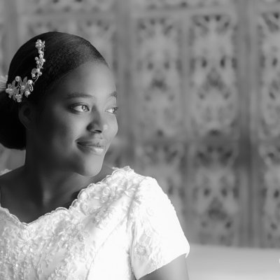 Miriam Kahumba
