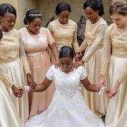 Miriam Kahumba 2