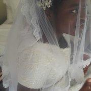 Miriam Kahumba 12