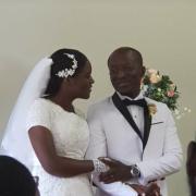Miriam Kahumba 41