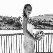 Michelle Carlow 14