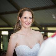 Michelle Carlow 1