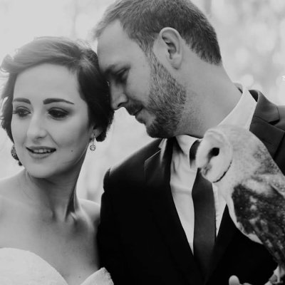 Monique Van den Heever