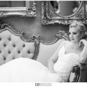 Michelle van der Merwe 20