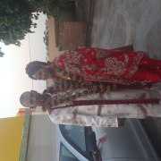 Prianne Yeshri Reddy 3