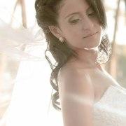 Stephanie Oliver 4