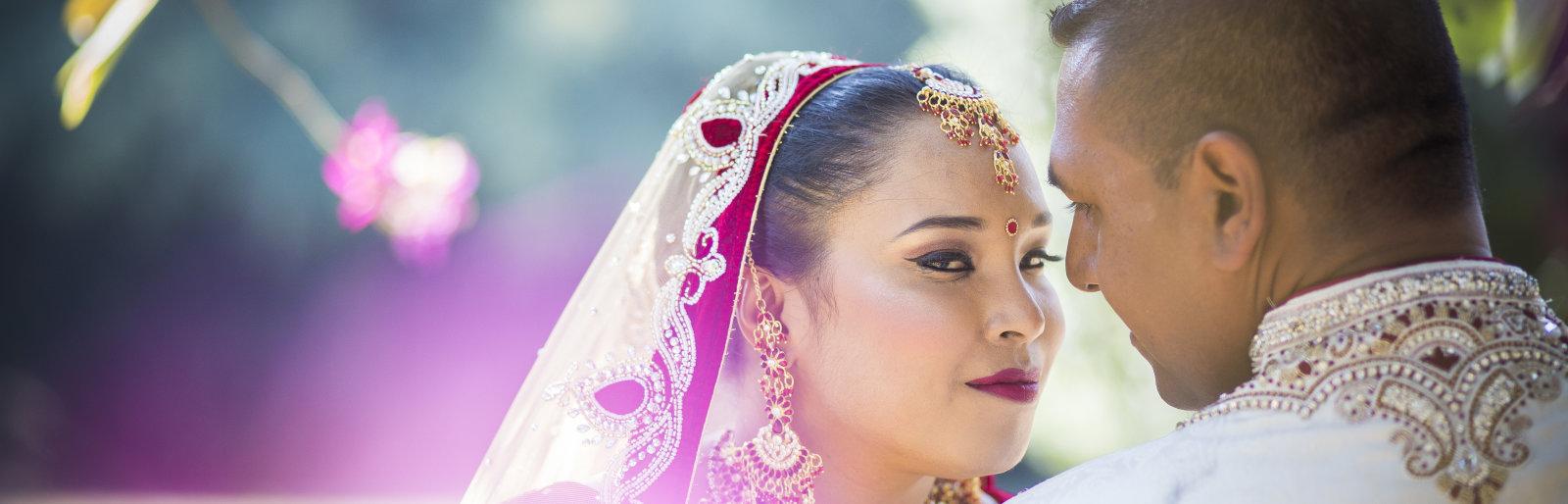 Reshana Singh
