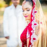 Reshana Singh 2