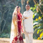 Reshana Singh 5