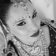 Reshana Singh 9