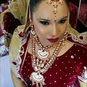 Reshana Singh 10