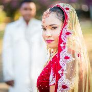 Reshana Singh 1