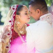 Reshana Singh 3