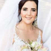 Megan Lewis 0