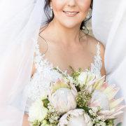 Megan Lewis 1