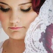 Candice Bradley 26