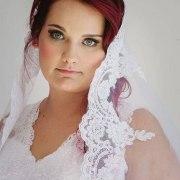 Candice Bradley 7