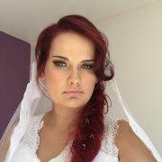 Candice Bradley 2