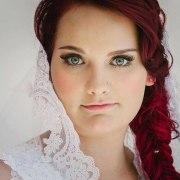 Candice Bradley 17