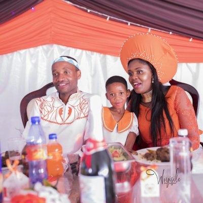 Siphokazi Msindwana