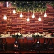 decor, table decor